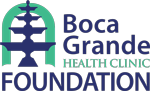 Boca Grande Health Clinic Foundation