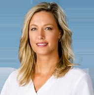 Dana Pellant