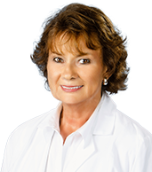 Deborah Hahn