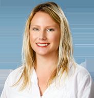 Jonna Foos