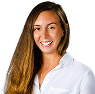 Kelsey Chavarria