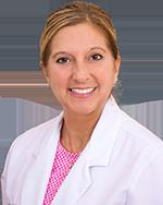 Lauren Hana, M.D.