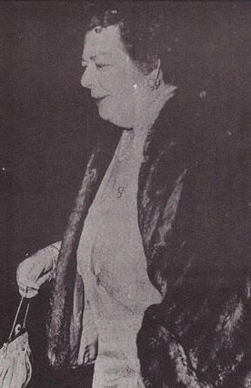 Louise duPont Crowninshield