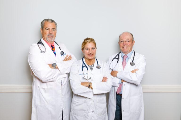 BGHC Physicians